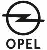 Autogruppen logotyp