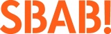 SBAB Bank logotyp