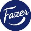 Fazer Food Services AB logotyp