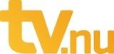 tv.nu logotyp