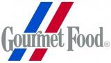 Gourmet Food AB logotyp
