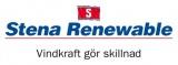 Stena Renewable AB logotyp