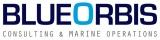 BlueOrbis AB logotyp