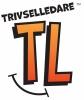 Trivselledare i Sverige AB logotyp