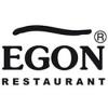 Egon Restauranger logotyp