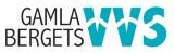 Gamla Bergets VVS AB logotyp