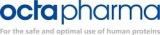 Octapharma logotyp