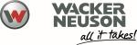 Wacker Neusons logotyp