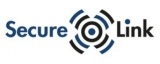 SecureLink AB logotyp