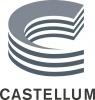 Castellum AB logotyp