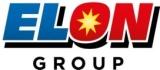 ELON Group AB logotyp
