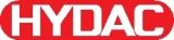 Hydac AB logotyp