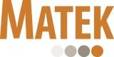 Matek AB logotyp