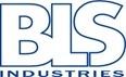 BLS Polymer AB logotyp