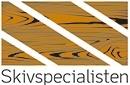 Skivspecialisten i Stockholm AB logotyp