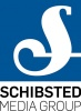 Schibsted Sales & Inventory logotyp