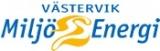 Västervik Miljö och Energi AB logotyp