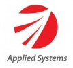 Applied Systems Sweden AB logotyp