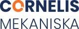 Cornelis Mekaniska AB logotyp