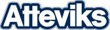 Atteviks Lastvagnar logotyp