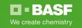 BASF AB logotyp