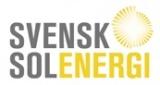 SSE Solenergibranschen logotyp