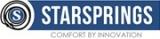 Starsprings logotyp