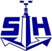 Stockholms Hamnar logotyp