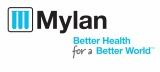 Mylan logotyp