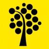 Linnéuniversitetet logotyp