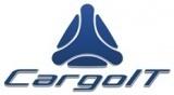 Cargoit i Skandinavien AB logotyp