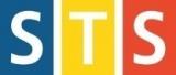 Badenoch + Clark logotyp