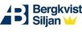 Bergkvist Siljan AB logotyp