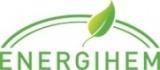 Energihem i Sverige AB logotyp