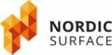 Nordic Surface Sweden AB logotyp