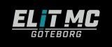 ELiT MC logotyp
