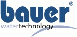 Bauer Watertechnology AB logotyp