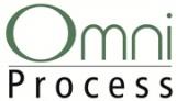 OmniProcess logotyp
