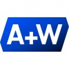 A  W Software sweden AB logotyp