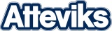 Atteviks logotyp