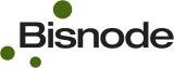 Bisnode Sverige AB logotyp