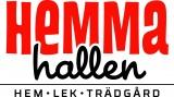 Hemmahallen Jönköping logotyp