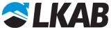 LKAB Berg & Betong logotyp