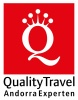 Quality Travel of Scandinavia logotyp
