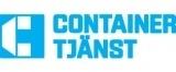 Containertjänst i Tyresö AB logotyp