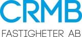 CRMB Fastigheter AB logotyp
