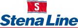 Stena Line AB logotyp