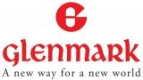Glenmark logotyp