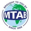 MTAB logotyp