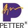 Plast-Petter logotyp